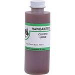 SS Hawbaker Coyote Urine hawcoyu15